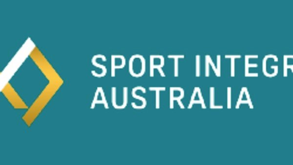 2021 Australian Anti- Doping Policy