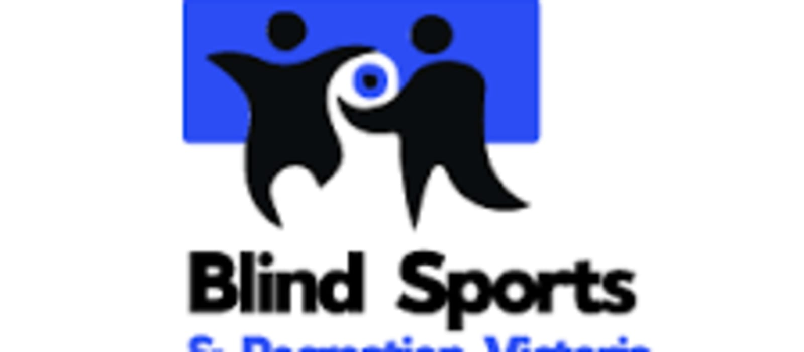 Blind Sports and Recreation Victoria